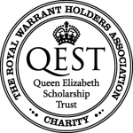 QEST logo