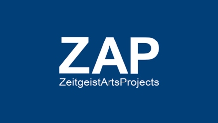ZAP (Zeitgeist Art Projects)