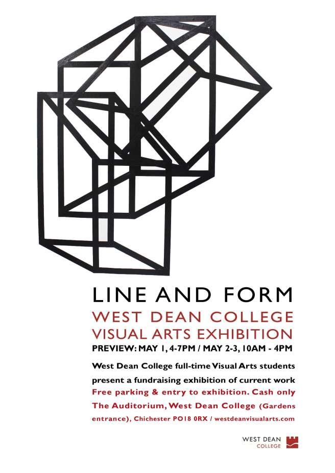 line&form2015_poster