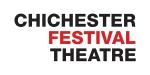 Chi fest theatre logo