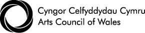 art_council_wales_logo