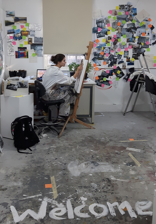 askild-winklemann-studio-2016