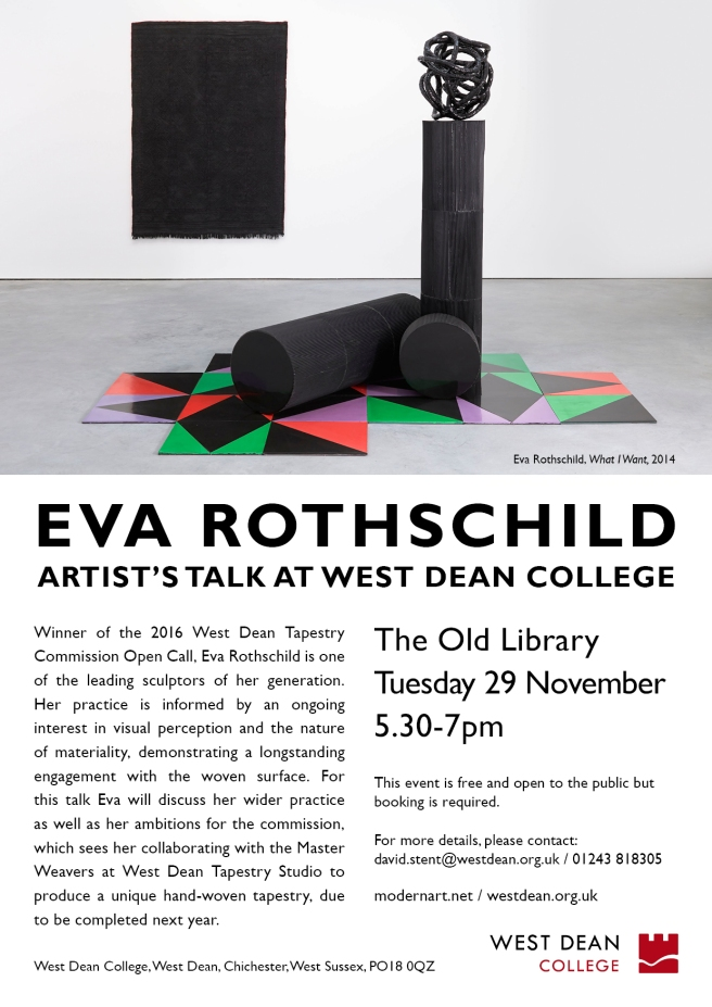 eva-rothschild-artist-talk