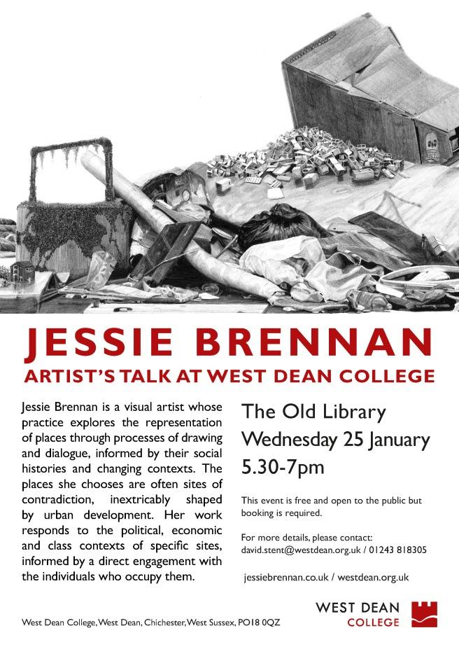 jessie-brennan-artist-talk